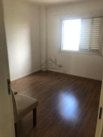 Apartamento com 3 dormitórios à venda - Batel - Curitiba/PR - Foto 15