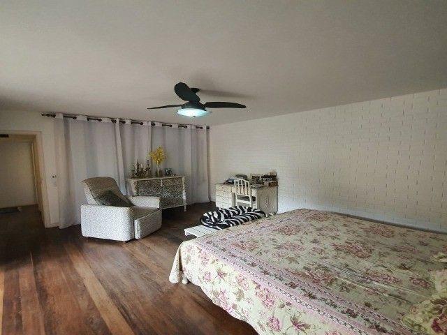 Casa com 4 dormitórios, 350 m², R$ 2.600.000,00 - Albuquerque - Teresópolis/RJ. - Foto 12