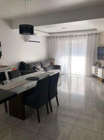 Casa à venda com 3 dormitórios em Jardim atlântico oeste (itaipuaçu), Maricá cod:CS006 - Foto 4