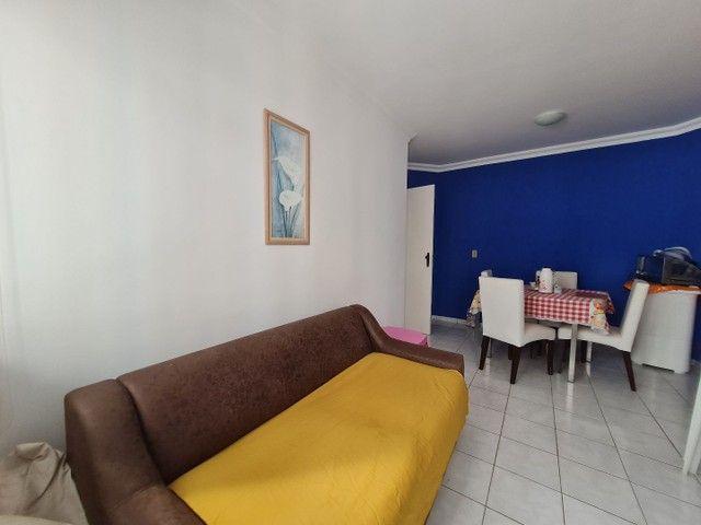 Quarto e sala vizinho ao corredor Vera Arruda  - Foto 4