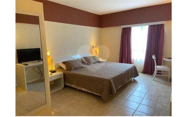 Apartamento à venda com 1 dormitórios em Meireles, Fortaleza cod:REO538234 - Foto 19