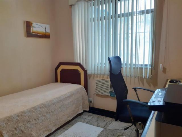 Apartamento à venda com 3 dormitórios em Bonsucesso, Rio de janeiro cod:890402 - Foto 9
