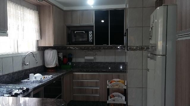 Casa à venda com 5 dormitórios em Sao sebastiao, Porto alegre cod:5665 - Foto 13