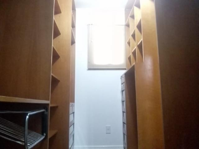 Casa à venda com 5 dormitórios em Vila jardim, Porto alegre cod:7034 - Foto 13