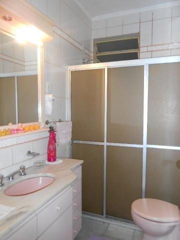 Casa à venda com 5 dormitórios em Vila jardim, Porto alegre cod:5423 - Foto 11