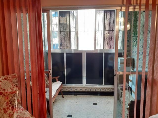 Apartamento à venda com 3 dormitórios em Bonsucesso, Rio de janeiro cod:890402 - Foto 4
