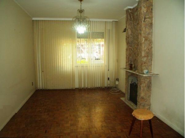 Casa à venda com 3 dormitórios em Sao sebastiao, Porto alegre cod:3963 - Foto 6