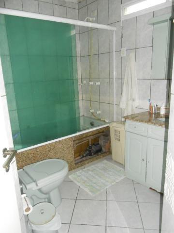 Casa à venda com 5 dormitórios em Jardim itu sabara, Porto alegre cod:5790 - Foto 9