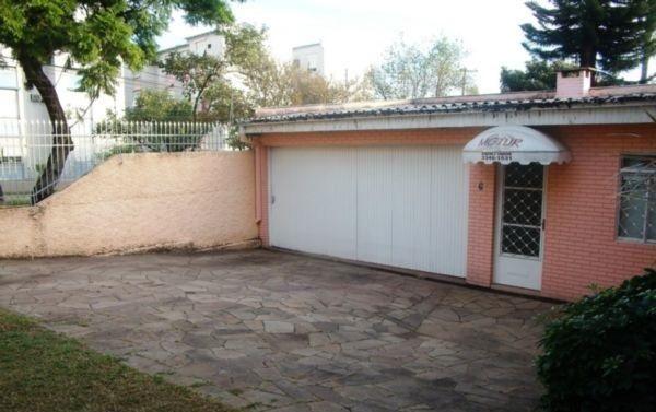 Casa à venda com 3 dormitórios em Sao sebastiao, Porto alegre cod:3963 - Foto 3