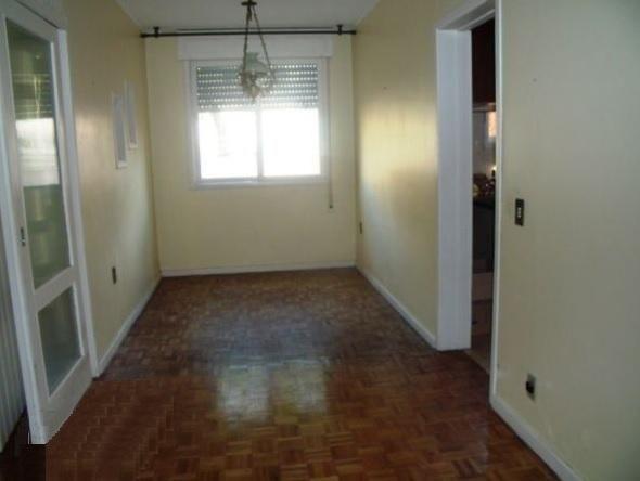 Casa à venda com 3 dormitórios em Sao sebastiao, Porto alegre cod:3963 - Foto 5