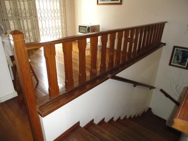 Casa à venda com 5 dormitórios em Jardim itu sabara, Porto alegre cod:6564 - Foto 7