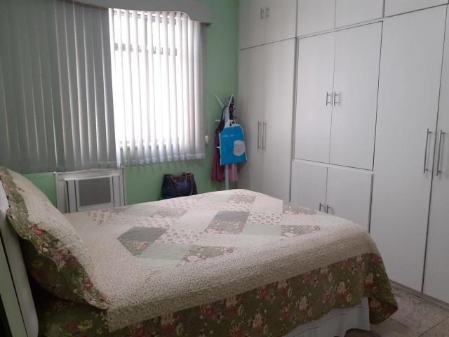 Apartamento à venda com 3 dormitórios em Bonsucesso, Rio de janeiro cod:890402 - Foto 12