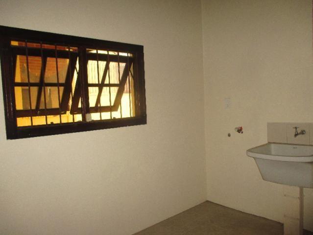 Casa à venda com 5 dormitórios em Jardim itu sabara, Porto alegre cod:5257 - Foto 17