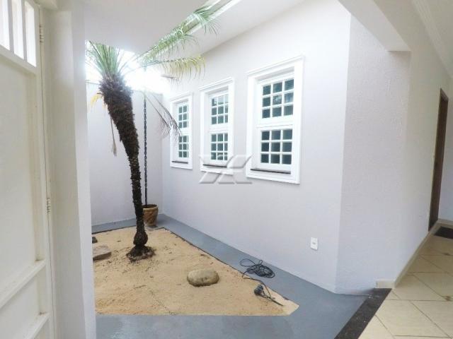 Casa à venda com 3 dormitórios em Jardim itapuã, Rio claro cod:9766 - Foto 4