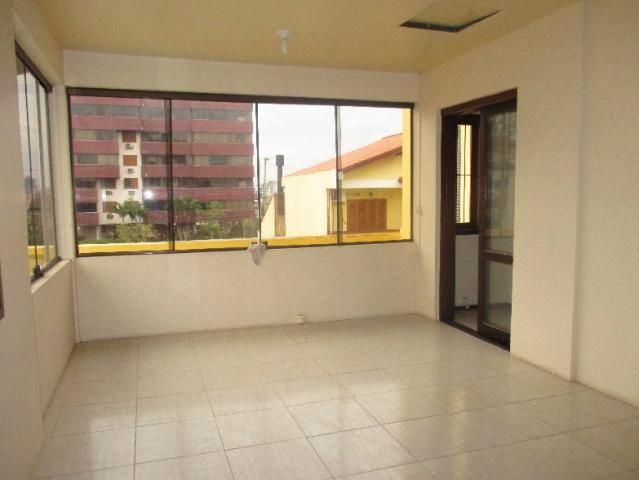 Casa à venda com 5 dormitórios em Jardim itu sabara, Porto alegre cod:5257 - Foto 11