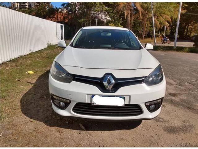 Renault Fluence 2.0 dynamique plus 16v flex 4p automático - Foto 2