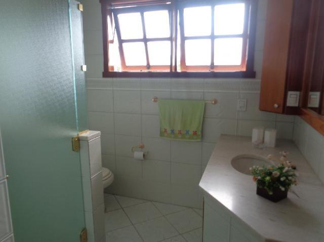 Casa à venda com 5 dormitórios em Jardim itu sabara, Porto alegre cod:4969 - Foto 16