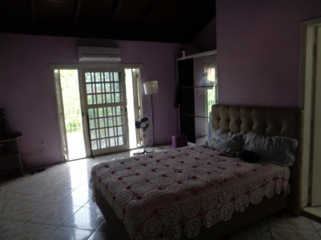 Casa à venda com 5 dormitórios em Rubem berta, Porto alegre cod:4999 - Foto 8