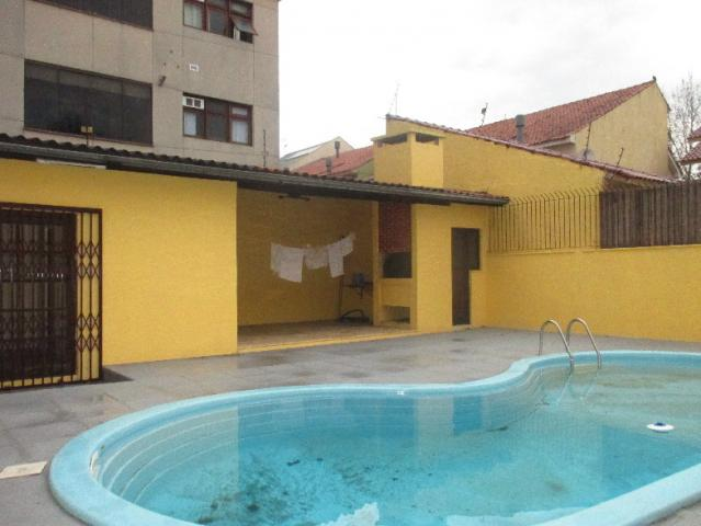Casa à venda com 5 dormitórios em Jardim itu sabara, Porto alegre cod:5257 - Foto 19