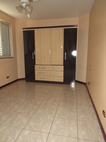 Apartamento para alugar com 3 dormitórios em Zona 07, Maringa cod:04052.001 - Foto 7