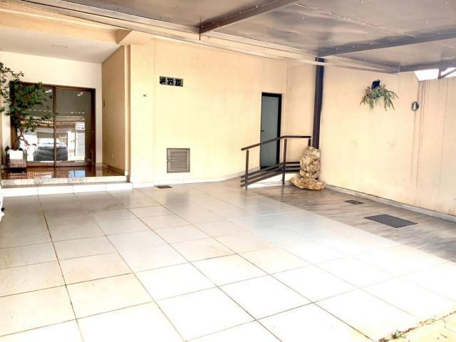 Casa para Venda em Goiânia, Jardim Atlântico, 3 dormitórios, 1 suíte, 3 banheiros, 4 vagas - Foto 15