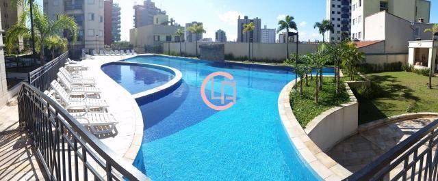 Apartamento à venda, 2 quartos, 1 vaga, Rudge Ramos - São Bernardo do Campo/SP - Foto 8