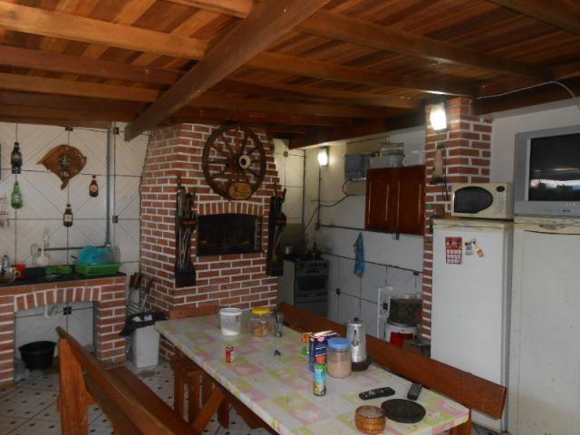 Casa à venda com 5 dormitórios em Vila jardim, Porto alegre cod:5423 - Foto 5