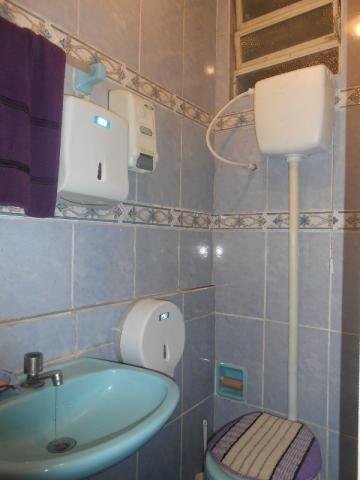 Casa à venda com 5 dormitórios em Vila jardim, Porto alegre cod:5423 - Foto 9