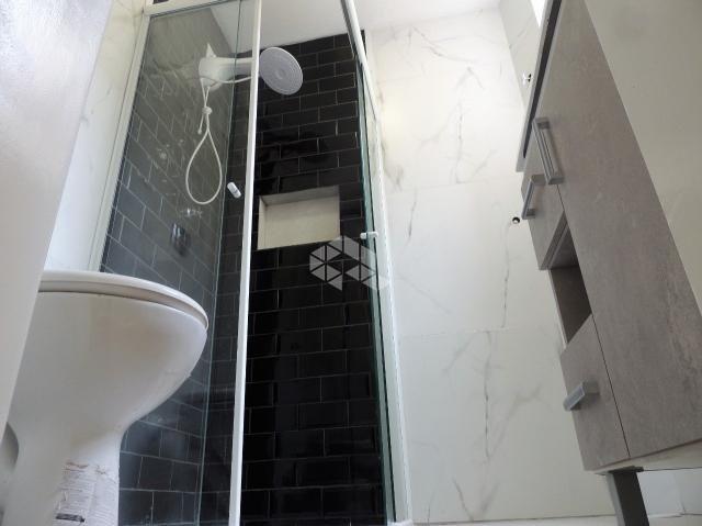 Apartamento à venda com 1 dormitórios em Cidade baixa, Porto alegre cod:9927907 - Foto 14