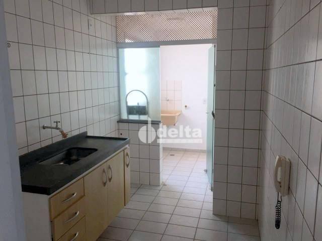 Apartamento com 3 dormitórios à venda, 69 m² por R$ 169.000,00 - Lagoinha - Uberlândia/MG - Foto 2