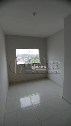 Apartamento com 2 dormitórios à venda, 60 m² por R$ 160.000,00 - Jardim Patrícia - Uberlân - Foto 11