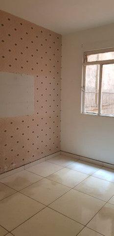 Apartamento à venda com 2 dormitórios em Setor central, Goiânia cod:M22AP1110 - Foto 3