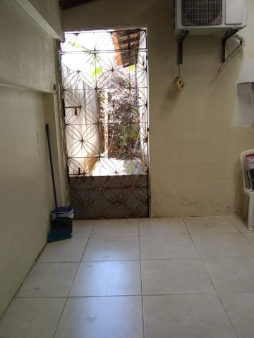 Casa no São Bernardo, com 03 quartos sendo uma suíte  - Foto 8