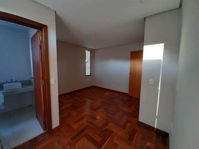 Casa com 3 dormitórios, 190 m², R$ 1.360.000 - Vargem Grande - Teresópolis/RJ. - Foto 14