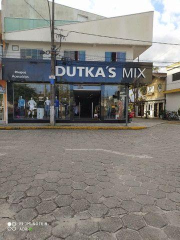 Loja vestuario e assessórios e cosméticos  - Foto 5