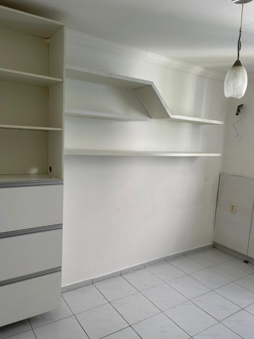 Apartamento Ao Lado da Unipê - Foto 7