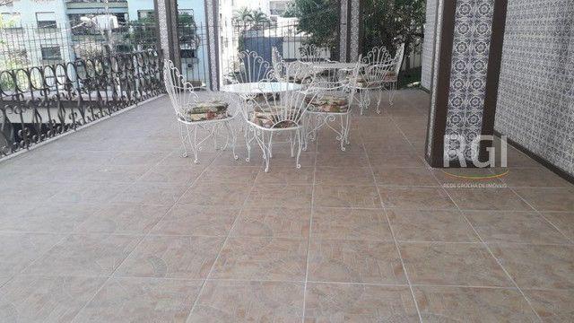 Apartamento à venda com 3 dormitórios em Moinhos de vento, Porto alegre cod:EX9617 - Foto 14