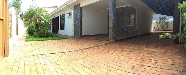 Casa térrea com 291 m² de área construída e 416 m² de terreno no Jd Autonomista - Foto 2