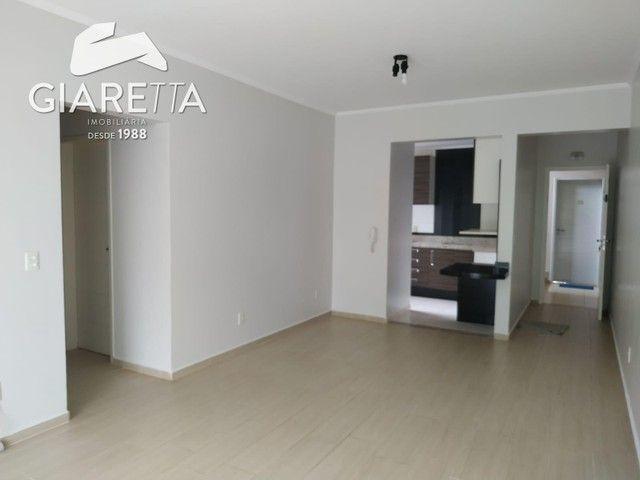 Apartamento com 3 dormitórios à venda,118.80 m², VILA INDUSTRIAL, TOLEDO - PR - Foto 7