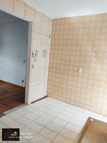 Apartamento no Centro São Pedro, com 02 quartos, aceita financiamento - Foto 4