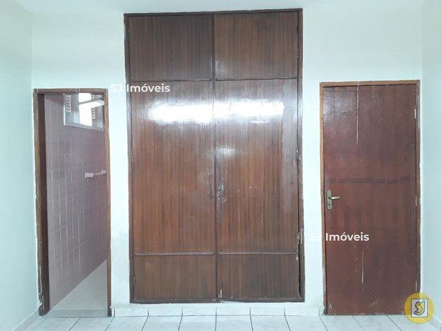 Apartamento para alugar com 3 dormitórios em Pimenta, Crato cod:33995 - Foto 20