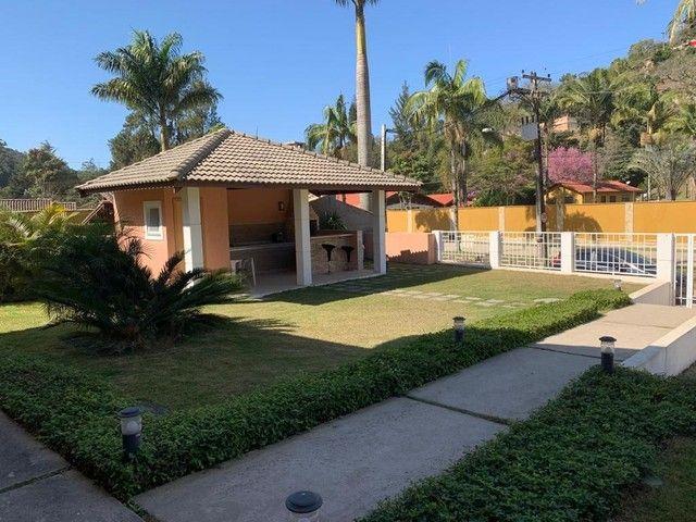 Casa com 2 dormitórios, 85 m², R$ 450.000 - Albuquerque - Teresópolis/RJ. - Foto 16