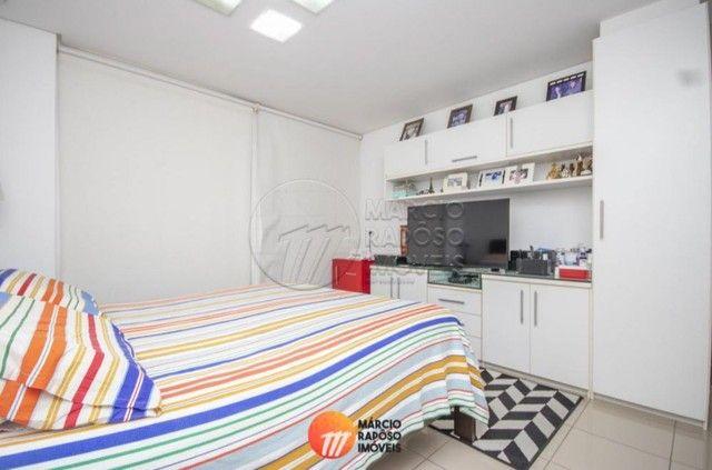 Apartamento Ponta Verde  - Foto 11