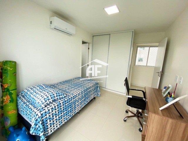 Apartamento Alto padrão com vista para o mar - Edifício Green Village - Foto 19