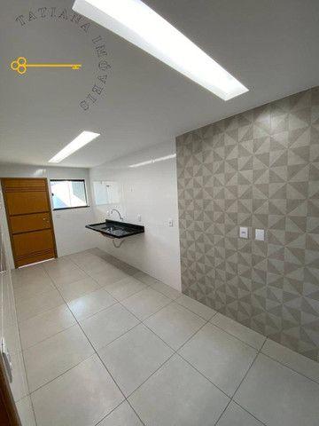 Casa Fantástica, em local privilegiado de Itaipuaçu! - Foto 8