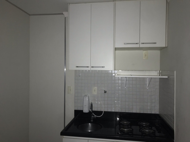 Apartanento de um quarto em Águas Claras - Foto 12