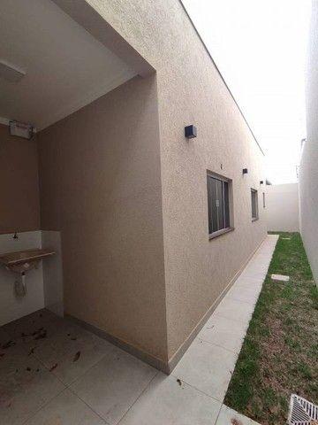 Lindíssima Casa No Rita Vieira - Foto 15