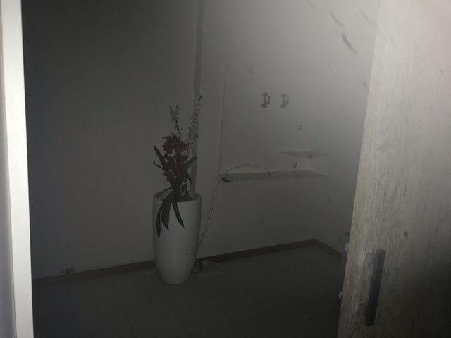 Apartanento de um quarto em Águas Claras - Foto 18