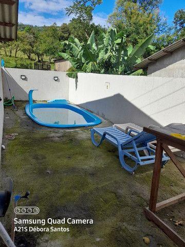 Casa em Santo Antônio da patrulha com piscina  - Foto 4
