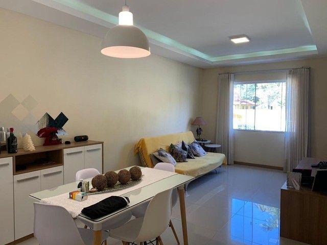 Casa com 2 dormitórios, 85 m², R$ 450.000 - Albuquerque - Teresópolis/RJ. - Foto 2